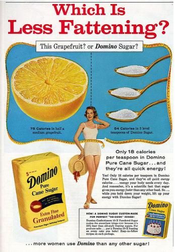 sugar-advertisement