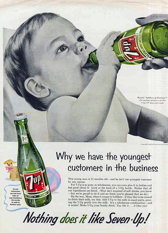 vintage-7up-ad-babies